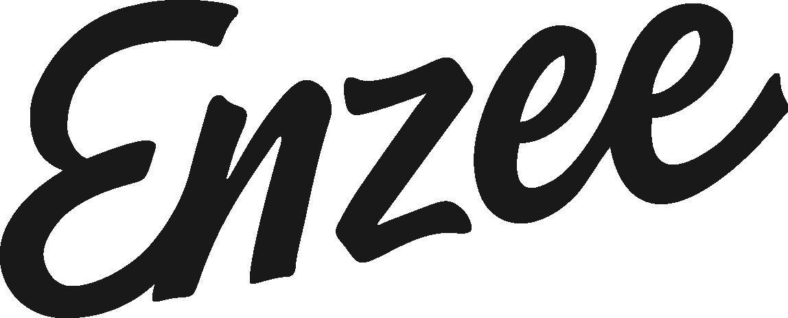 Enzee Creative